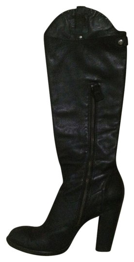 Preload https://item3.tradesy.com/images/juicy-couture-black-tall-leather-bootsbooties-size-us-10-regular-m-b-2762377-0-0.jpg?width=440&height=440