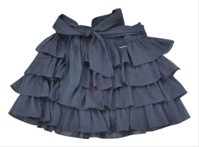 Preload https://item1.tradesy.com/images/abercrombie-and-fitch-ruffle-elastic-chic-classic-miniskirt-navy-276260-0-0.jpg?width=400&height=650