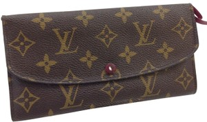 Louis Vuitton New Wallets Wallets Bags Latest Bags New Bags Brown Clutch