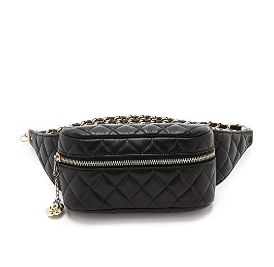 Preload https://img-static.tradesy.com/item/27628258/chanel-waist-rare-lambskin-quilted-camellia-flower-charm-funny-pack-black-cross-body-bag-0-0-540-540.jpg