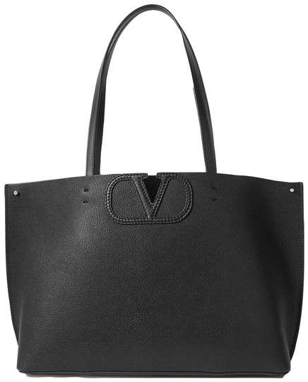 Preload https://img-static.tradesy.com/item/27634721/valentino-fill-me-small-textured-leather-black-leather-tote-0-1-540-540.jpg