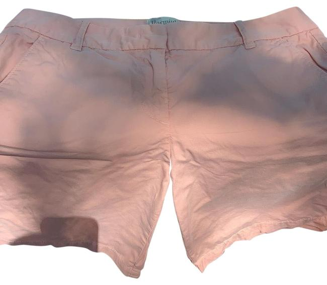 Item - Pink Shorts Size 4 (S, 27)
