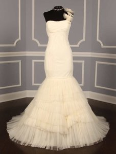 Vera Wang Kaye 111213 Wedding Dress