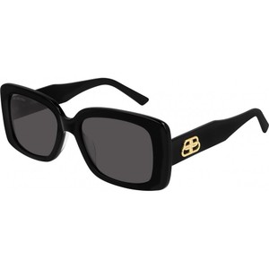 Balenciaga Everyday BB0048S Sunglasses