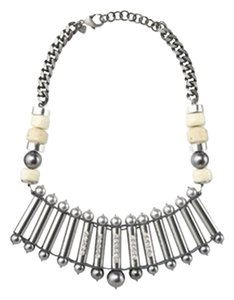 Stella & Dot Limited Edition Lido Necklace