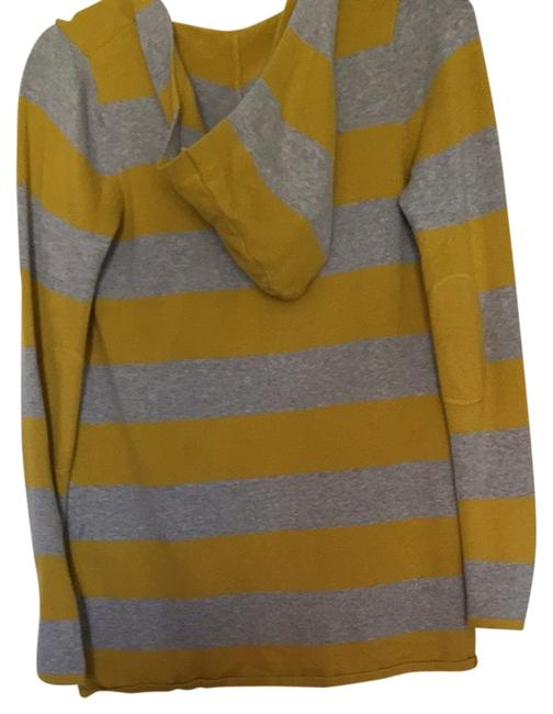 Unknown Sweater
