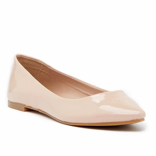 Preload https://img-static.tradesy.com/item/27650116/bcbgeneration-pink-millie-pointed-toe-patent-ballet-flats-size-us-65-regular-m-b-0-0-540-540.jpg