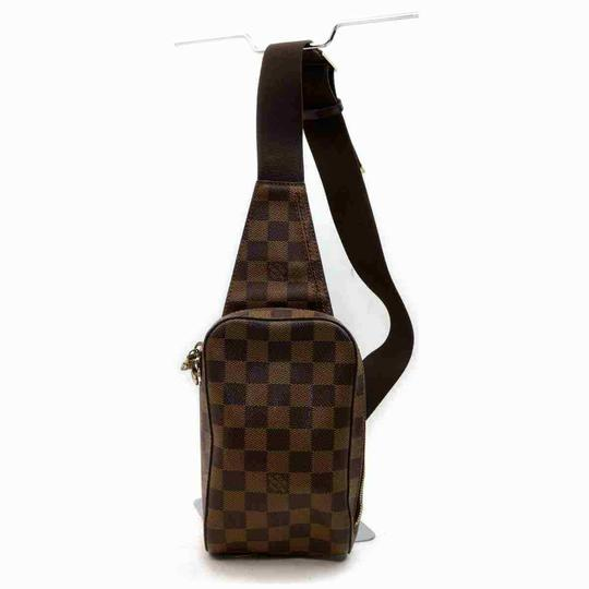 Preload https://img-static.tradesy.com/item/27660443/louis-vuitton-geronimos-brown-cross-body-bag-0-0-540-540.jpg