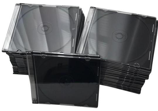 Preload https://img-static.tradesy.com/item/27661439/black-cd-and-dvd-slim-jewel-cases-tech-accessory-0-1-540-540.jpg