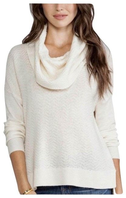 Item - Chesney Chalk Sweater