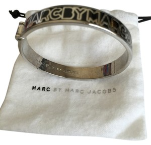Marc by Marc Jacobs Marc by Marc Jacobs Bracelet