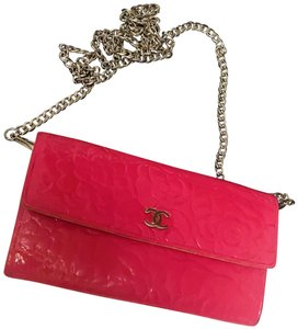 Designer Handbags Vintage And Luxury Bags And Purses On Sale Tradesy