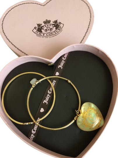 Preload https://item1.tradesy.com/images/juicy-couture-juicy-couture-bangles-2766685-0-0.jpg?width=440&height=440