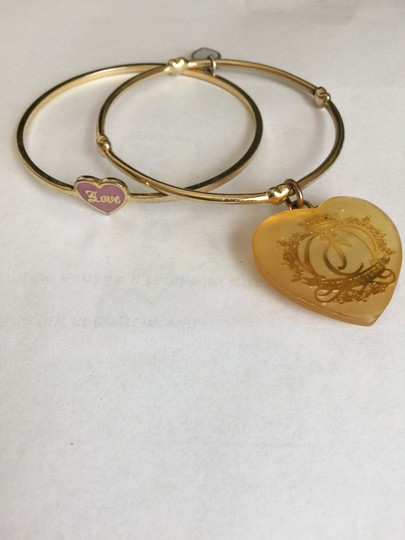 Juicy Couture Juicy Couture bangles