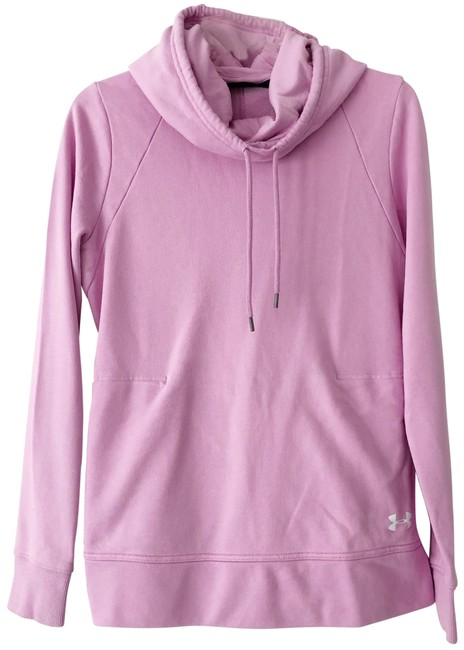 Item - Full Face Activewear Outerwear Size 4 (S)