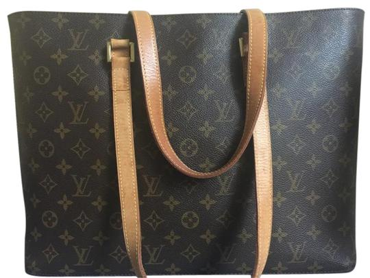 Preload https://item4.tradesy.com/images/louis-vuitton-luco-monogram-tote-2767003-0-8.jpg?width=440&height=440