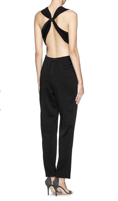 Item - Black Hiloti Pants Size 2 (XS, 26)