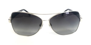 Chanel Aviator Sunglasses CH 4196 - FREE 3 DAY SHIPPING