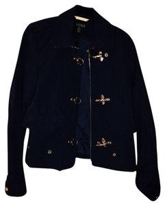 Ralph Lauren Navy Jacket