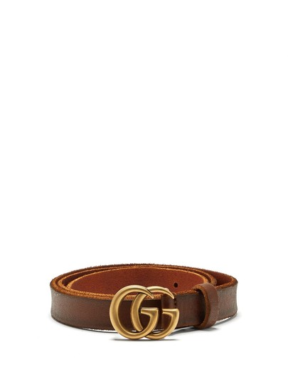 Preload https://img-static.tradesy.com/item/27680302/gucci-tan-brown-mf-gg-logo-2cm-leather-belt-0-0-540-540.jpg