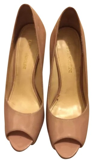Preload https://item4.tradesy.com/images/enzo-angiolini-nude-pumps-2768143-0-0.jpg?width=440&height=440