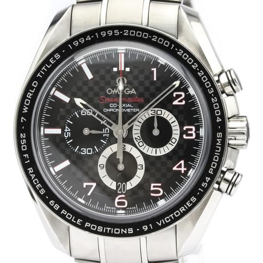Preload https://img-static.tradesy.com/item/27686391/omega-speedmaster-stainless-steel-men-s-sports-32130445001001-watch-0-0-540-540.jpg