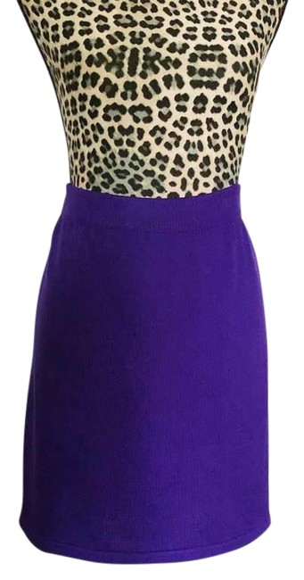 Preload https://img-static.tradesy.com/item/27686463/st-john-purple-knit-skirt-size-4-s-27-0-1-650-650.jpg