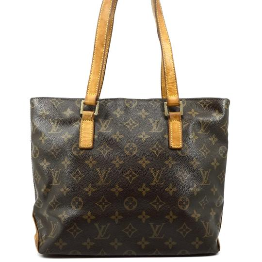 Preload https://img-static.tradesy.com/item/27686489/louis-vuitton-cabas-piano-tote-4999l20-brown-shoulder-bag-0-0-540-540.jpg