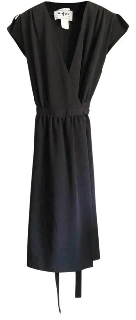 Preload https://img-static.tradesy.com/item/27686515/black-styled-for-esther-wolf-mid-length-cocktail-dress-size-2-xs-0-1-650-650.jpg