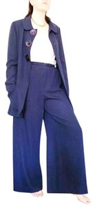 Karl Lagerfeld 1980s Vintage Karl Lagerfeld Suit - Nina Raynor - Made in France