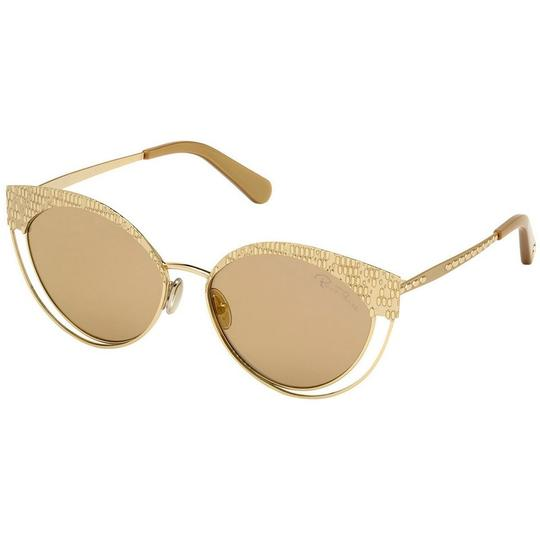 Preload https://img-static.tradesy.com/item/27686676/roberto-cavalli-gold-rc1125-s-30g-57-size-57mm-140mm-16mm-sunglasses-0-0-540-540.jpg