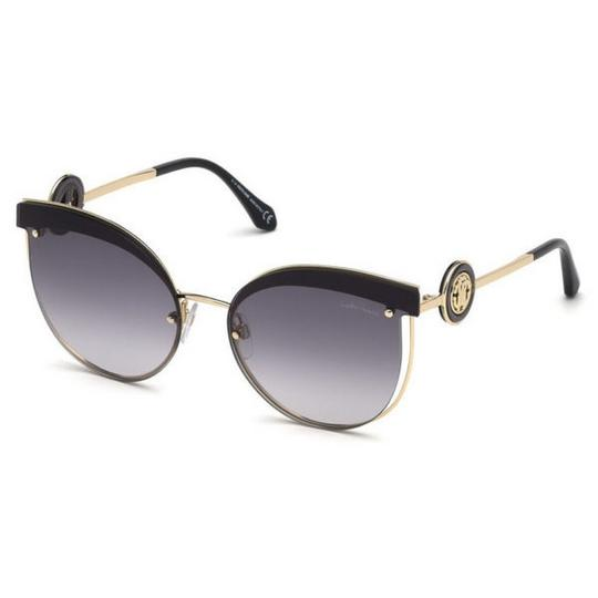 Preload https://img-static.tradesy.com/item/27686698/roberto-cavalli-gold-rc-1088-32b-63-size-63mm-135mm-17mm-sunglasses-0-0-540-540.jpg