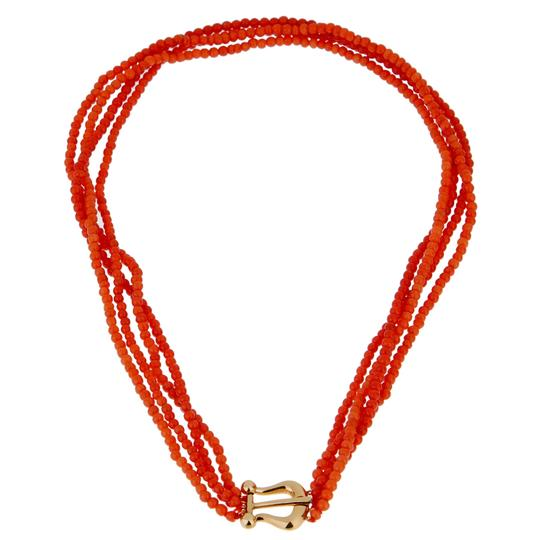 Preload https://img-static.tradesy.com/item/27687019/tiffany-and-co-yellow-gold-co-paloma-picasso-coral-1724-necklace-0-0-540-540.jpg