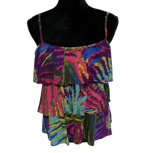 Preload https://img-static.tradesy.com/item/27687031/trina-turk-multi-color-silks-tank-topcami-size-6-s-0-0-650-650.jpg