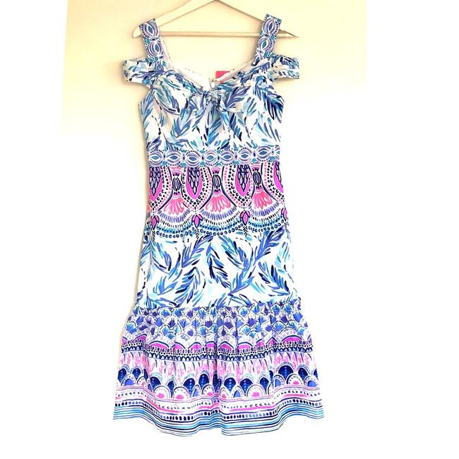 Preload https://img-static.tradesy.com/item/27687038/lilly-pulitzer-resort-white-flock-together-engineered-iva-midi-mid-length-cocktail-dress-size-2-xs-0-0-650-650.jpg