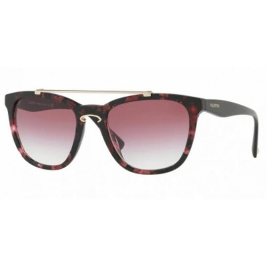 Preload https://img-static.tradesy.com/item/27687053/valentino-havana-va4002-50328h-54-size-54mm-140mm-20mm-sunglasses-0-0-540-540.jpg