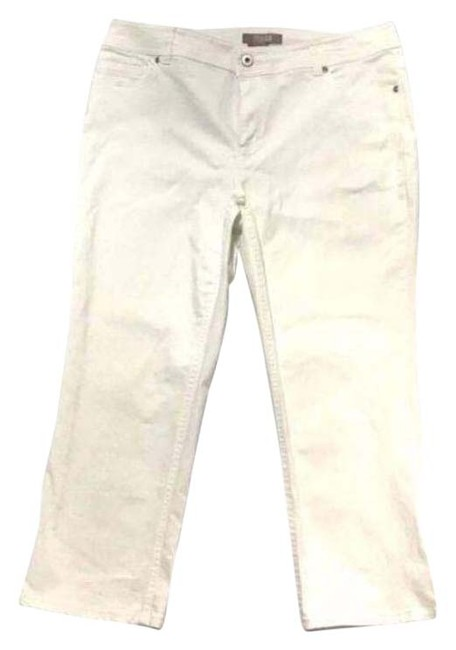 Preload https://img-static.tradesy.com/item/27687107/chico-s-white-l-zipper-fly-high-rise-stretch-pants-2-capricropped-jeans-size-36-14-l-0-1-650-650.jpg