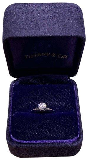 Preload https://img-static.tradesy.com/item/27687173/tiffany-and-co-platinum-diamond-solitaire-engagement-032-ct-g-vs1-ring-0-1-540-540.jpg