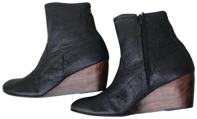 Item - Black For Gregory's Boots/Booties Size US 11 Regular (M, B)
