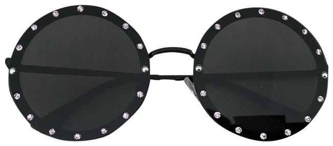 Unbranded Paris Runway-unworn Sunglasses Unbranded Paris Runway-unworn Sunglasses Image 1