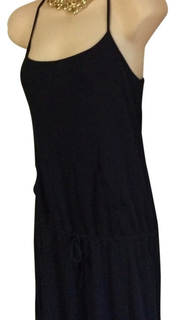 Sportmax short dress on Tradesy