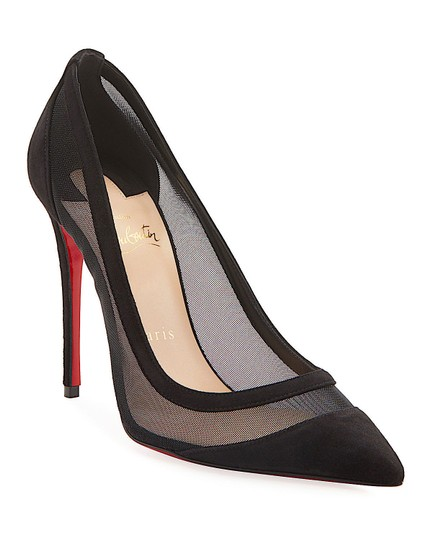 Preload https://img-static.tradesy.com/item/27701284/christian-louboutin-black-galativi-mesh-pumps-size-eu-36-approx-us-6-regular-m-b-0-3-540-540.jpg