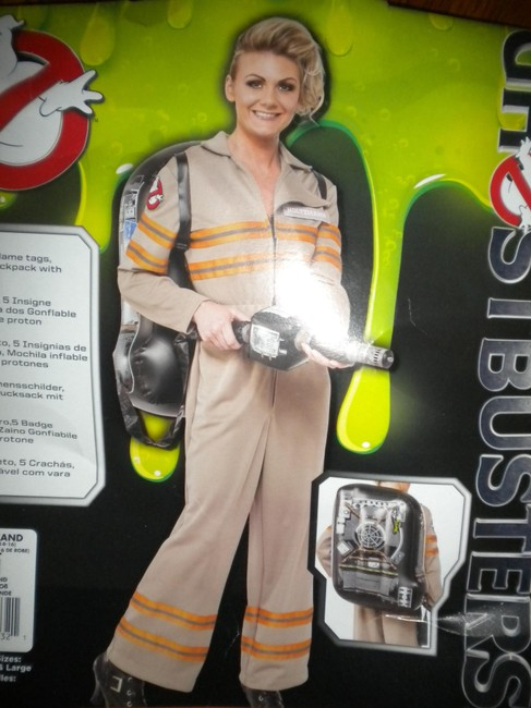 Preload https://img-static.tradesy.com/item/27701285/tan-deluxe-ghostbuster-proton-wand-adult-womens-halloween-costume-8-pant-suit-size-14-l-0-1-650-650.jpg