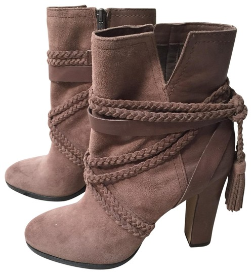 Preload https://img-static.tradesy.com/item/27701409/vince-camuto-brown-bootsbooties-size-us-8-regular-m-b-0-1-540-540.jpg