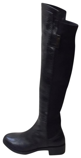 Preload https://img-static.tradesy.com/item/27701455/vince-camuto-signature-collection-bootsbooties-size-us-65-regular-m-b-0-2-540-540.jpg