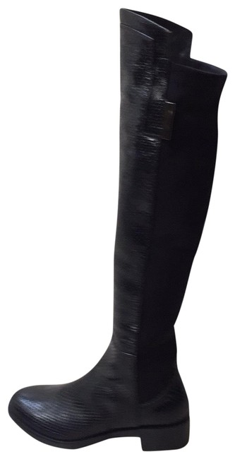 Vince Camuto Signature Collection Boots/Booties Size US 6.5 Regular (M, B) Vince Camuto Signature Collection Boots/Booties Size US 6.5 Regular (M, B) Image 1