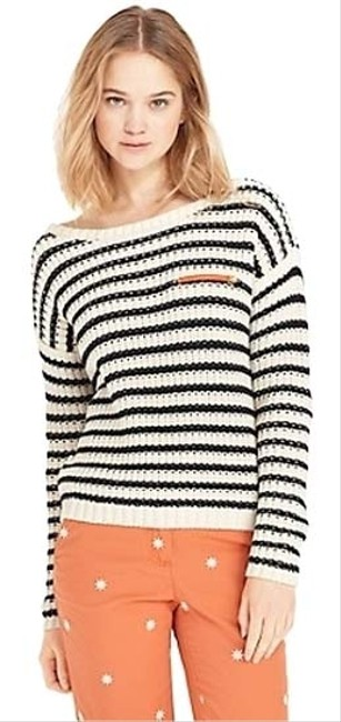 Preload https://item1.tradesy.com/images/tommy-hilfiger-sweater-2770150-0-3.jpg?width=400&height=650
