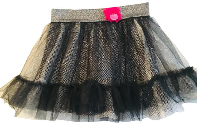 Item - Skirt Size OS (one size)