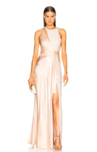 Item - Blush / Pink Clemence Gown  Formal Dress
