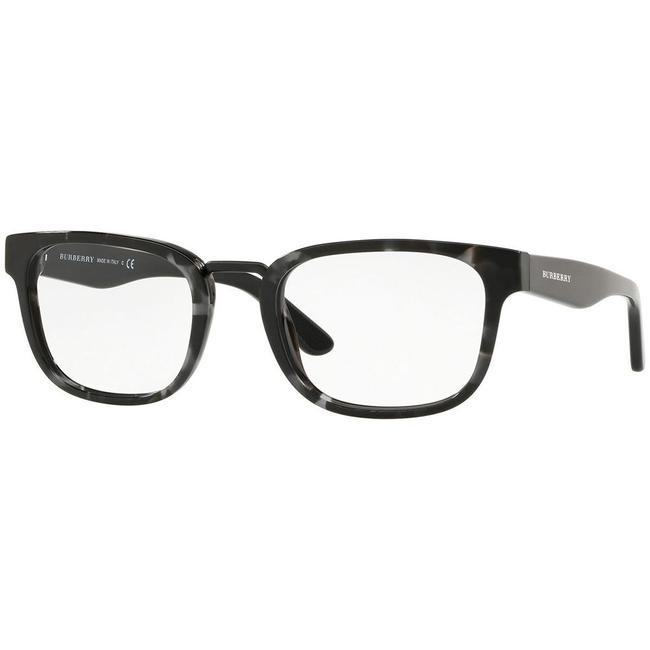 Item - Grey Havana Frame & Demo Lens Be2279 3748 Unisex Square